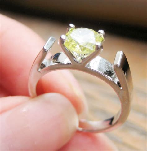 once upon a time margaret snow white engagement ring