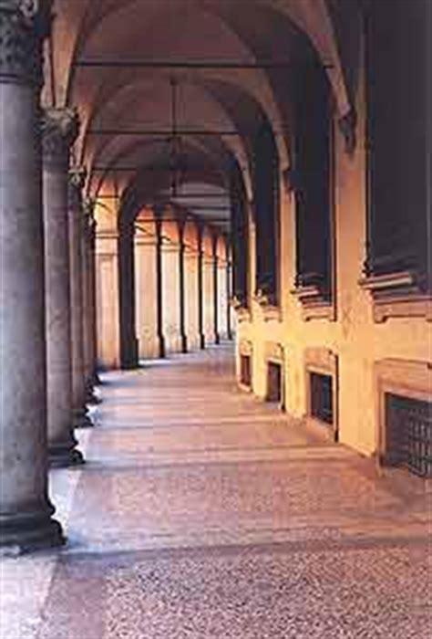 ufficio turismo bologna ufficio turismo italia emilia romagna bologna