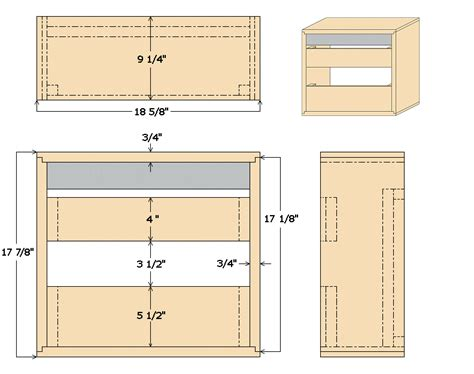 187 download plans for guitar cabinet pdf plans for marshall