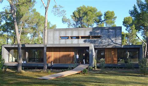 design house la pop up house la maison 233 cologique design et 233 conomique