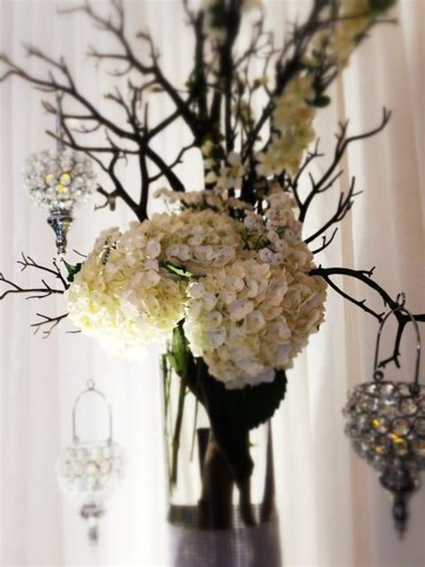 17 Best Images About Enchanted Forest Wedding On Pinterest Enchanted Forest Wedding Centerpieces