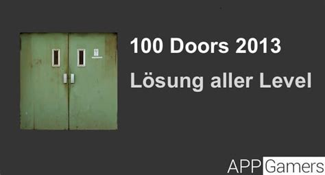 100 doors escape games for windows phone free download 100 100 doors escape level 13 vimap 100 doors escape level