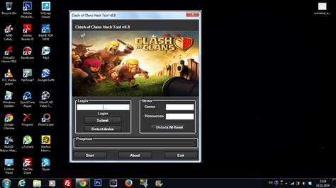 bluestacks full version hacked download xmod for bluestacks clash of clans climinb