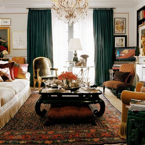 ralph lauren living rooms ralph lauren living room photos