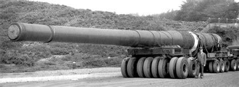 new gun for battery townsley golden gate national