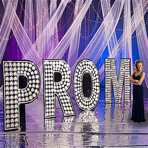 backdrop design for js prom prom partypaprika com the best party supplies