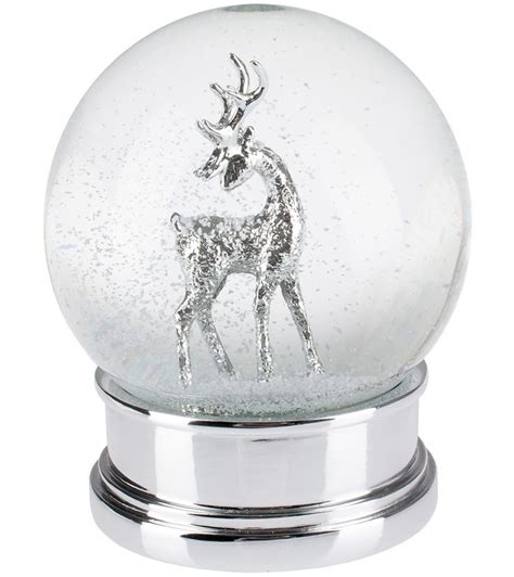 snow globes worth1000com sale november 14th 2013 snow globes and globes