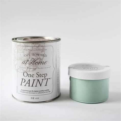 best paint brands amy howard paint and at home on pinterest
