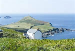 wheal call cape cornwall aspects holidays