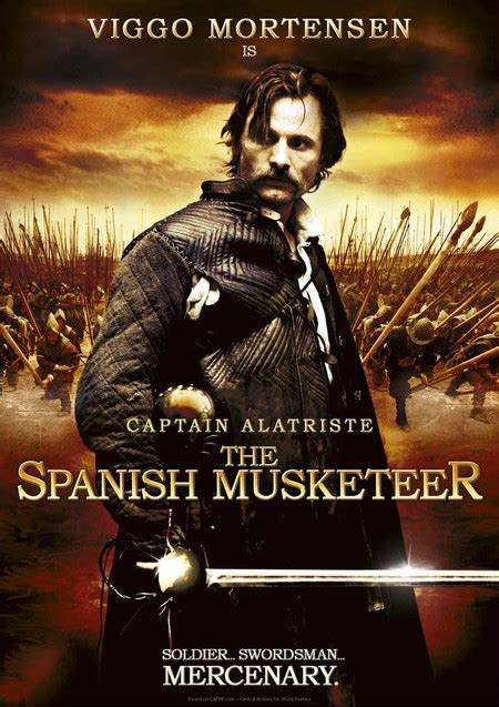 todo alatriste spanish edition b01f9jyqs8 c 243 mo se malvende el cine en 21 ejemplos torrent gratis espa 241 ol hd torrent gratis espa 241 ol hd
