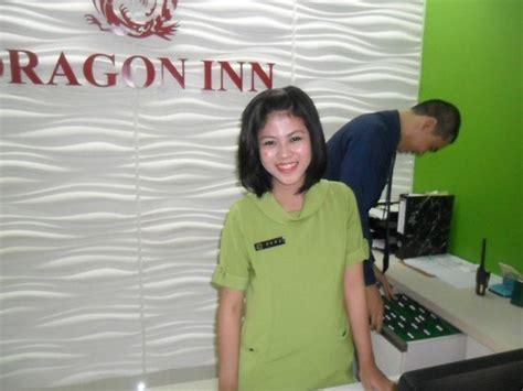 agoda grand mercure kemayoran dragon inn kemayoran updated 2017 hotel reviews price