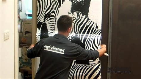decorazioni adesive per armadi mycollection decorazioni adesive per porte ed armadi