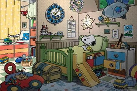 snoopy bedroom 1000 images about snoopy on pinterest peanuts snoopy