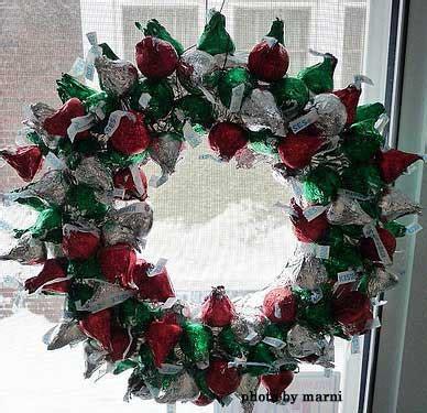 design love fest unique wreath front door wreaths to beautify your home