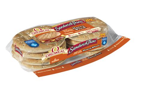coupon for arnold sandwich thins