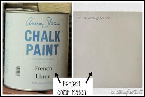 waverly chalk paint vs sloan just b cause