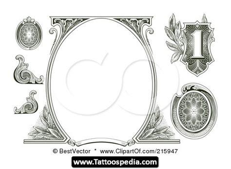 design and make money money designs 03