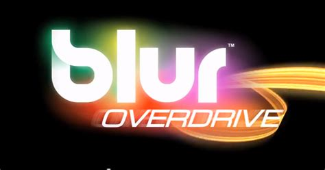 blur apk blur overdrive apk data v1 0 2 direct link