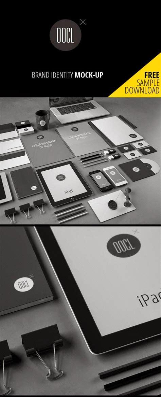 ux design mockup 20 beautiful free psd mockup templates for designers