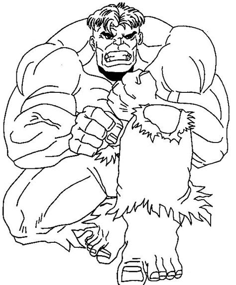 marvel adventures coloring pages superheroes para colorear pintar e imprimir