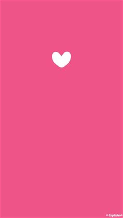 wallpaper hp polos cute pink wallpaper girly wallpapers pinterest cute