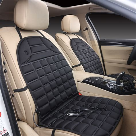 warm car seat cover warm car seat cover winter heated cushion seat covers auto
