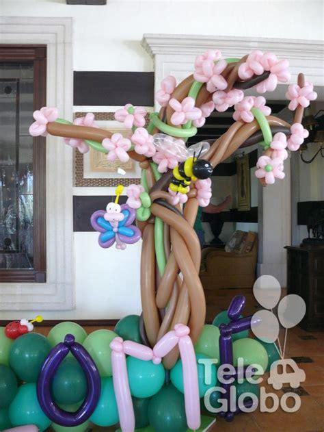 decoraciones con para primera comunion decoraciones con para primera comunion decoraci 243 n de detalle de decoraci 243 n con globos para primera comuni 243 n decoraciones con globos primera