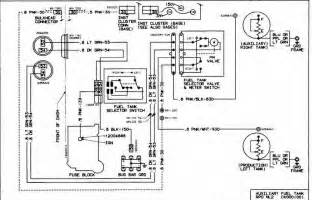 r pod wiring diagram php r wiring exles and