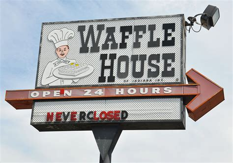 waffle house indianapolis waffle house indianapolis 28 images lawsuit to challenge indiana s new abortion