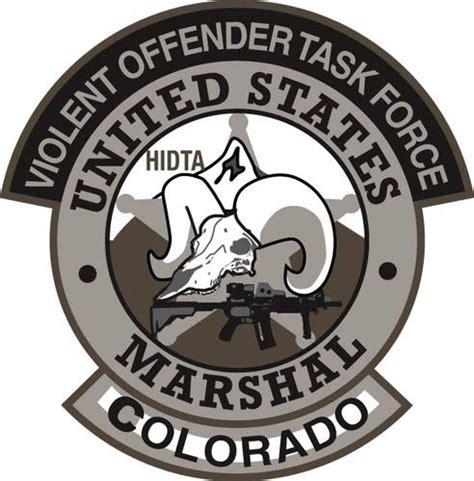 Us Marshals Search Us Marshals Colorado Usmarshalsco