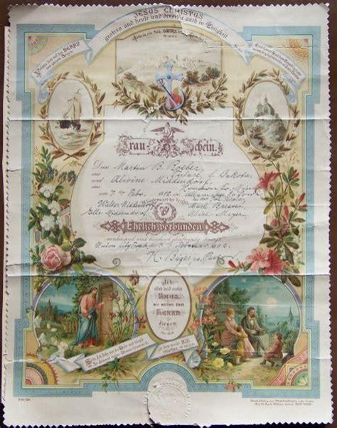 Tulare County Divorce Records Allamakee Co Iagenweb Marriage Anniversary Divorce Records