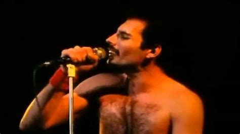 freddie mercury biography youtube queen freddie mercury love of my life youtube