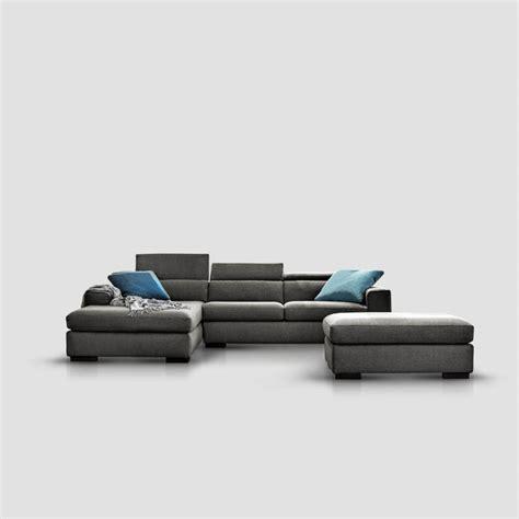 divani e divani frosinone divani e divani frosinone home interior idee di design