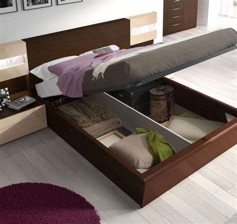 bedroom furniture plans cool bedroom furniture