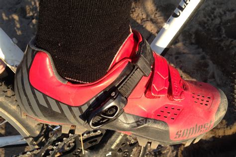 entry level road bike shoes review suplest supzero entry level cross country bike