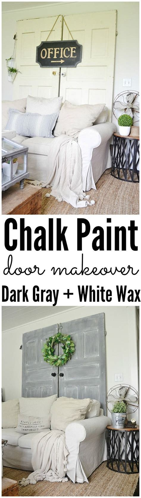diy chalk paint lime diy crafts ideas chalk paint door makeover new to