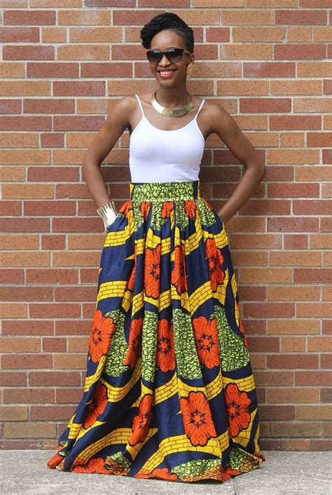 african pattern clothes african print dress styles 2017 pattern design pictures