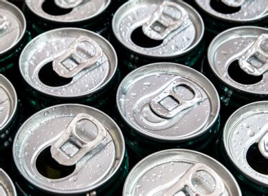 5 energy drinks a day developed chronic hepatitis after 4 5 energy