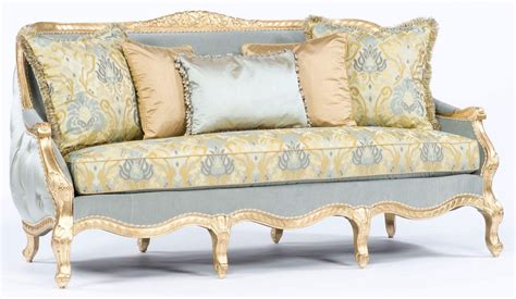 french love seat sofa 2018 latest french style sofas sofa ideas