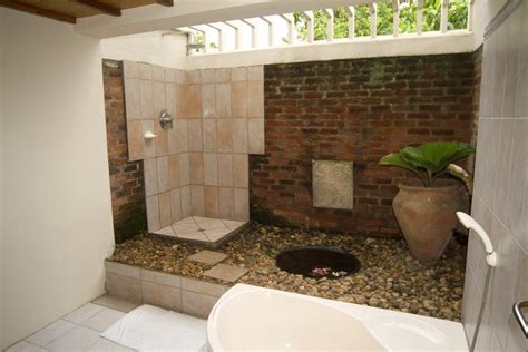 open bathroom ideas pictures of inspiring outdoor shower design ideas cozy