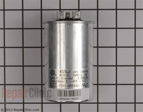 capacitor for bryant ac unit capacitor for bryant ac unit 28 images bryant ac unit run capacitor and maybe contactor