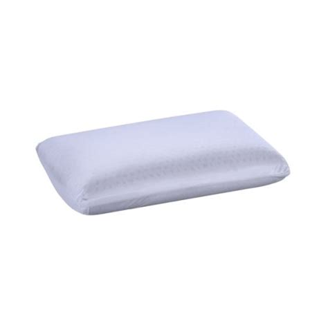 foam rubber bed pillows latex foam pillow kerala state rubber co operative limited