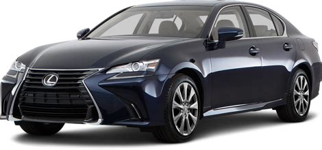lexus special financing offers 2016 lexus gs 350 incentives specials offers in ventura