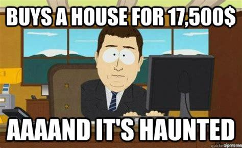 Haunted House Meme - haunted house 2 movie memes