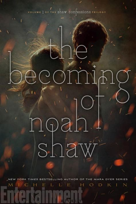 the becoming of noah shaw books cover reveal and sneak peek from hodkin s the