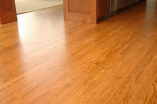 laminate vs wood flooring comfortable wood flooring or laminate which is best by