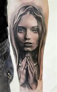proki tattoo religious
