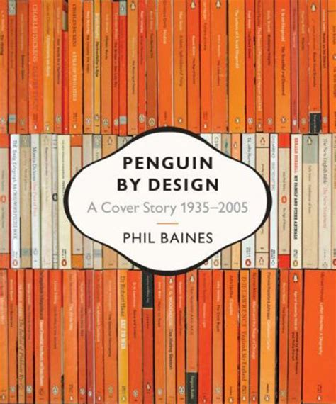best books on design 5 design books you should own designer daily graphic