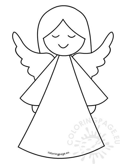 angel template www pixshark com images galleries with
