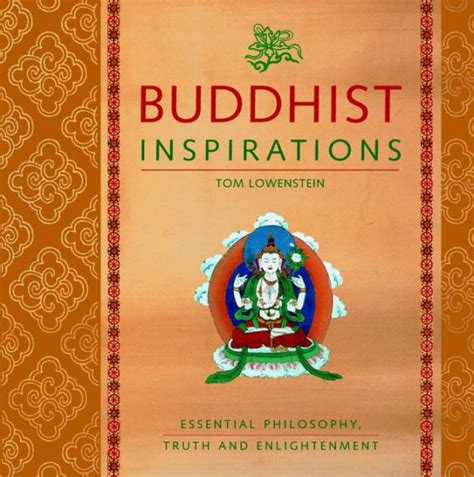 libro ethics subjectivity and truthessential buddhist inspirations essential philosophy truth and enlightenment by tom lowenstein